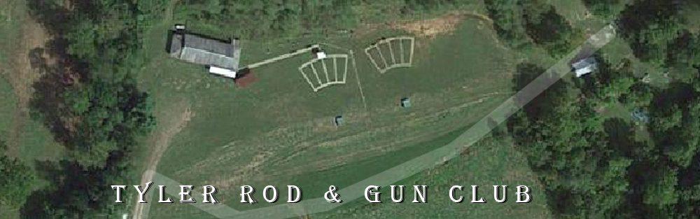 Tyler Rod & Gun Club