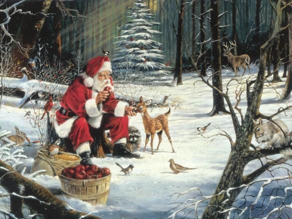 christmas-266